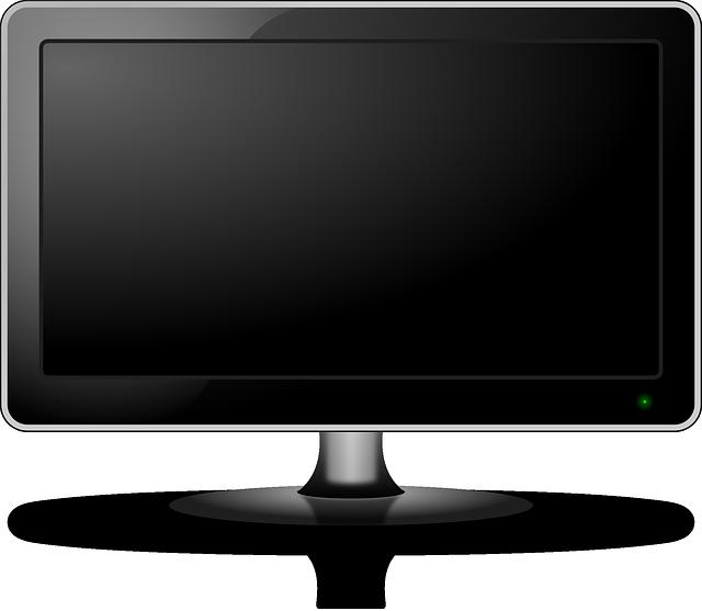 flatscreen lcd plasma tv repair computer answers
