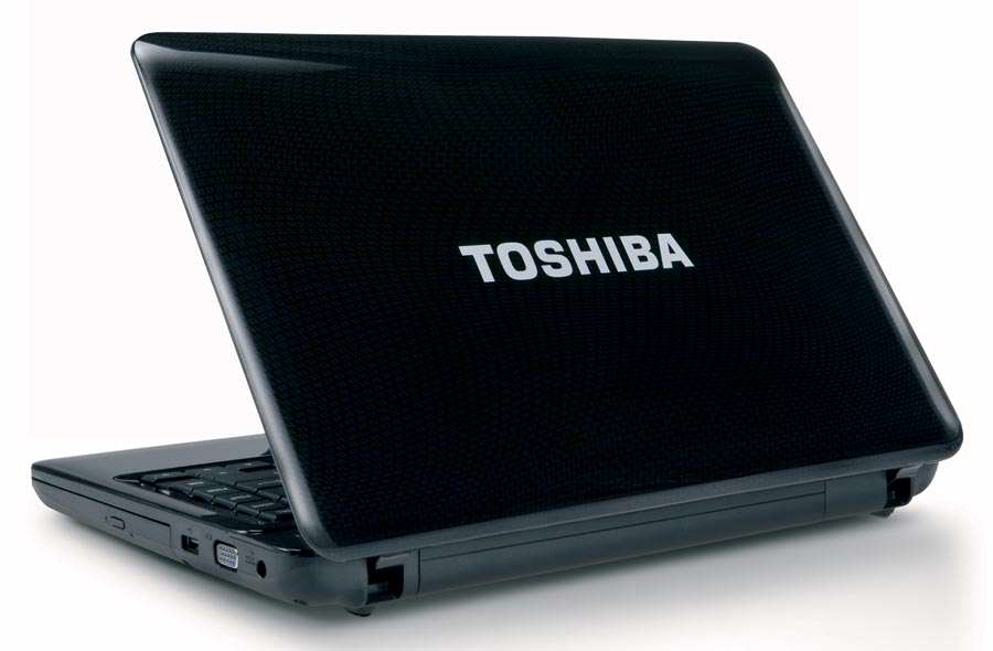 Toshiba Laptop Repair Albany Brooklyn Computer Answers
