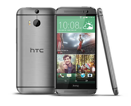 htc phone repair in albany and brooklyn