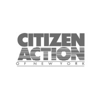 Citizen Action